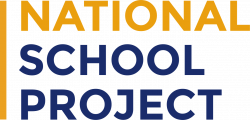 National School Project