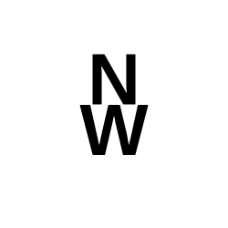 NetWorks Romania