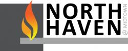 North Haven Church