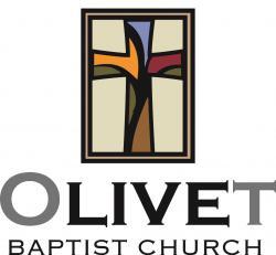 Olivet Baptist Church