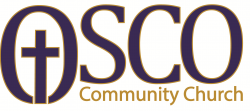 Osco Community Church