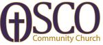 www.oscochurch.org