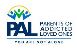 Parents of Addicted Loved Ones (PAL)