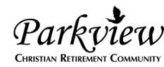 Parkview Christian Retirement Community