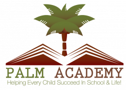 Palm Academy