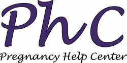 Pregnancy Help Center of Central Missouri