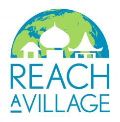 Reach A Village