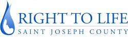 St. Joseph County Right to Life