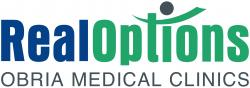 RealOptions Obria Medical Clinics