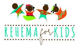 Rehema for Kids