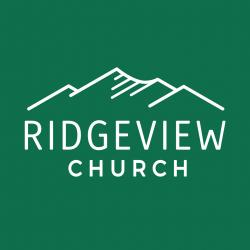 Ridgeview Church