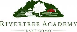 Rivertree Academy