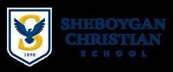Sheboygan Christian School
