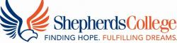 Shepherds College