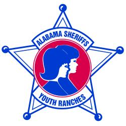 Alabama Sheriffs Youth Ranches