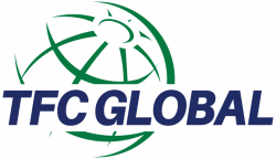TFC Global