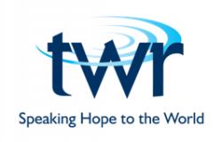 TWR International
