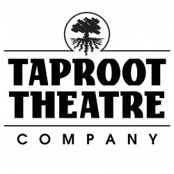 Taproot Theatre Company
