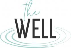 Drink at The Well, Inc.