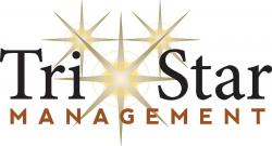 Tristar Management