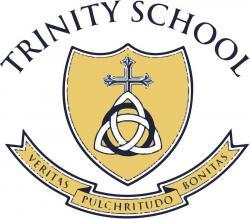 TRINITY SCHOOL OF DURHAM & CHAPEL HILL