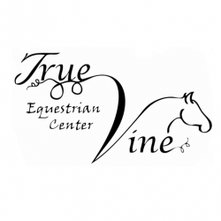 True Vine Equestrian Center