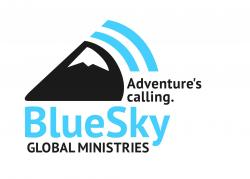 BlueSky Global Ministries