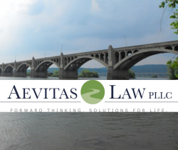 Aevitas Law Firm, PLLC