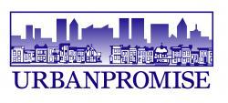 UrbanPromise Wilmington