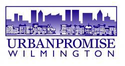 UrbanPromise Wilmington INC