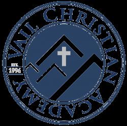 Vail Christian Academy