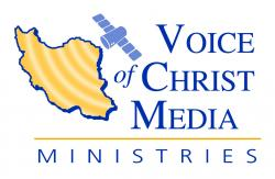 Voice of Christ Media Ministries