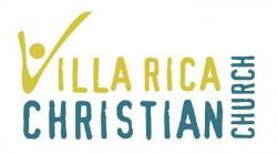 Villa Rica Christian