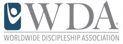 Worldwide Discipleship Association