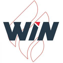 WIN-We Ignite Nations