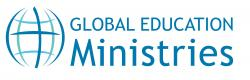 Global Education Ministries