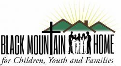 Black Mountain Home for Children, Youth & Families