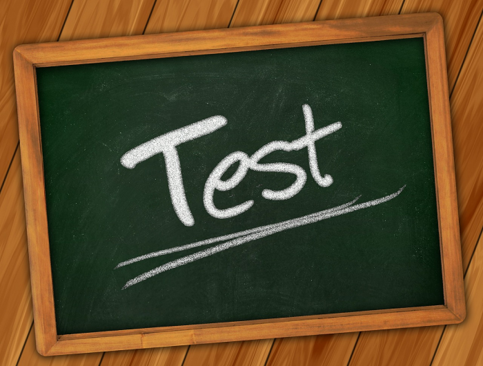 Can Career Testing Help You?