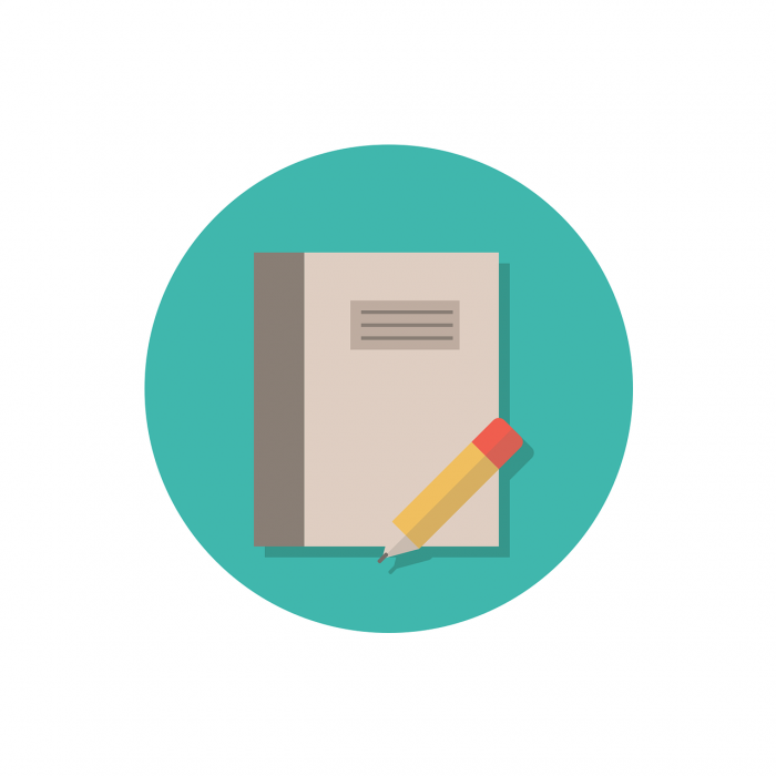 Five Cover Letter Mistakes to Avoid