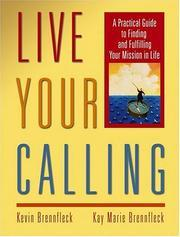 Write a Review of Live Your Calling - Get the Career Fit Test FREE (A $19.95 value)