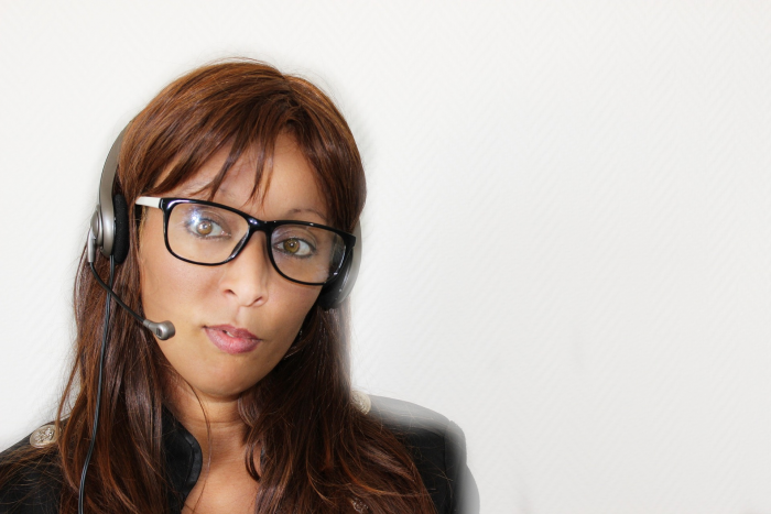 Work from Home: Worker to Teleworker