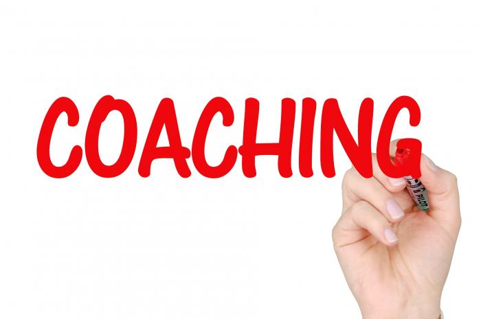Should I Hire a Career Coach?