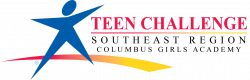 Teen Challenge Columbus Girls Academy