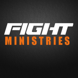 FIGHT Ministries