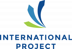 International Project