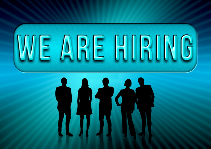 Key Resources For Online Advertised Job Postings ...