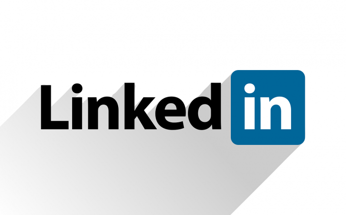 How LinkedIn Can Help You Develop Your Career