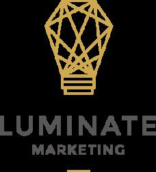 Luminate Marketing
