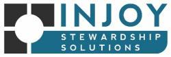 INJOY Stewardship Solutions