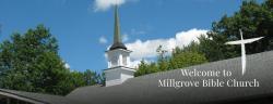 Millgrove Bible Church
